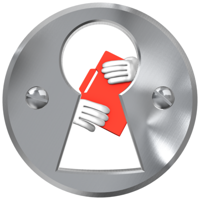 Dokumenter - Netconomy